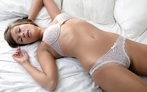 Free Teen Panties Porn Pictures