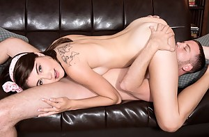 Free Teen 69 Porn Pictures